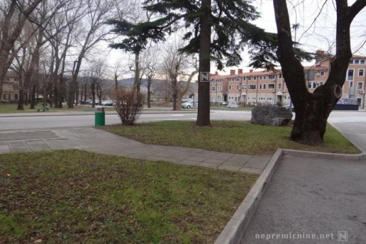Lokacija: Goriška, Ajdovščina, Ajdovščina