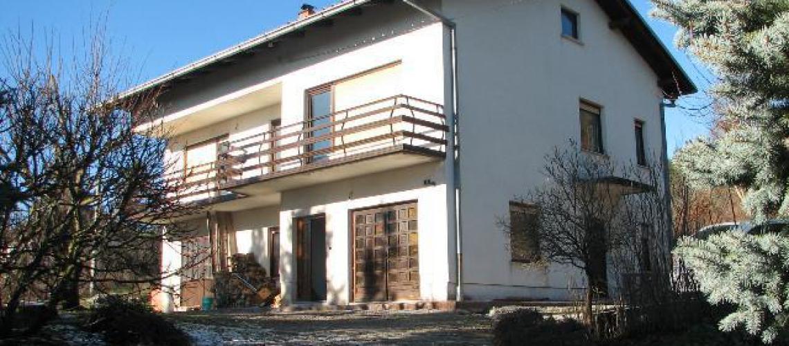 Location: Inner, Pivka, Kal pri Pivki