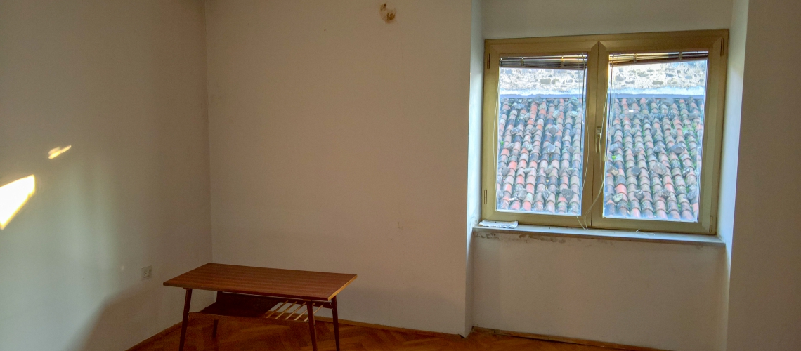 Lokacija: Goriška, Vipava, Podnanos