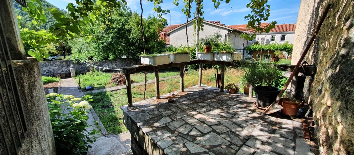 Lokacija: Goriška, Vipava, Vipava