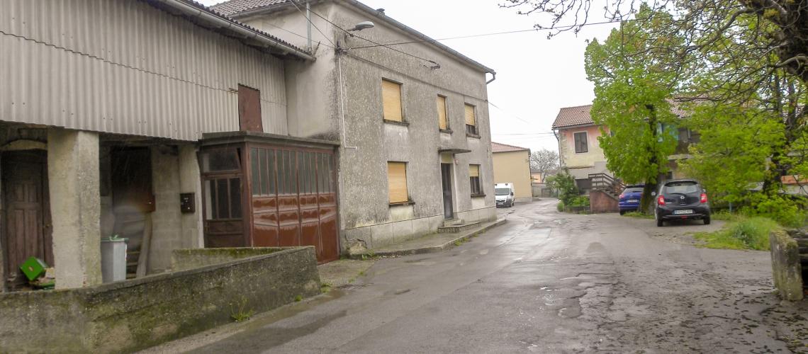 Lokacija: Notranjsko - kraška, Ilirska Bistrica, Harije