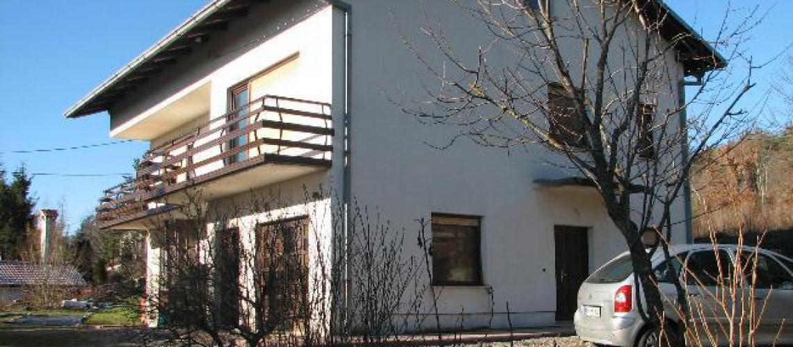 Lokacija: Notranjsko - kraška, Pivka, Kal pri Pivki