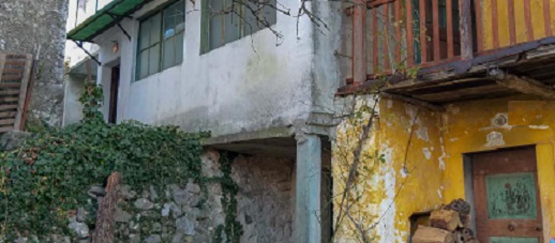 Location: Coast and Karst, Sežana