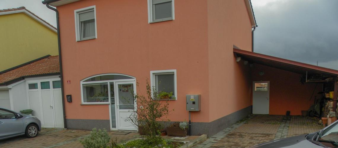 Location: Coast and Karst, Hrpelje - Kozina, Hrpelje