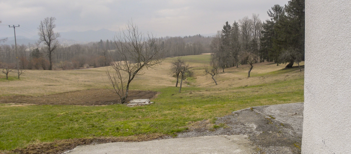 Location: Inner, Postojna