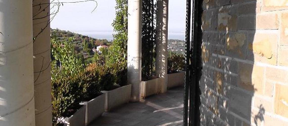 Lokacija: Obalno - kraška, Piran, Lucan