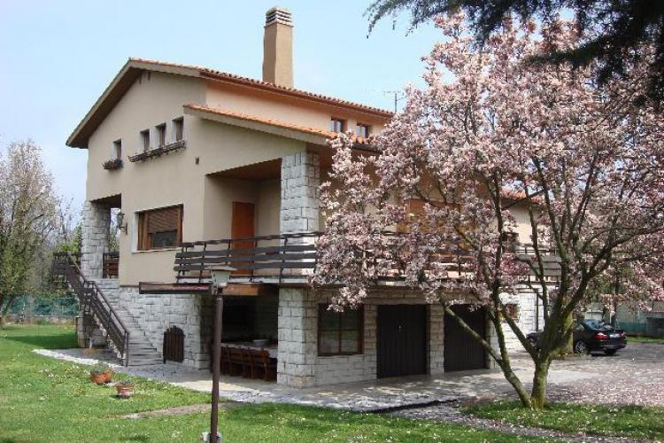 Lokacija: Italija