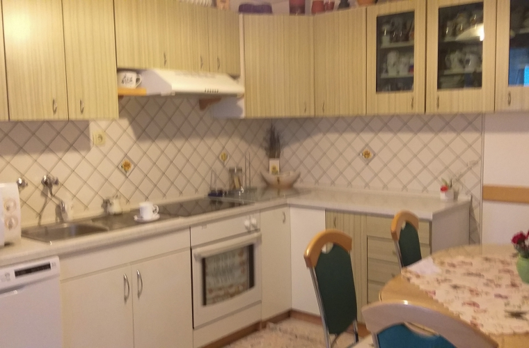 Location: Coast and Karst, Divača, Senožeče