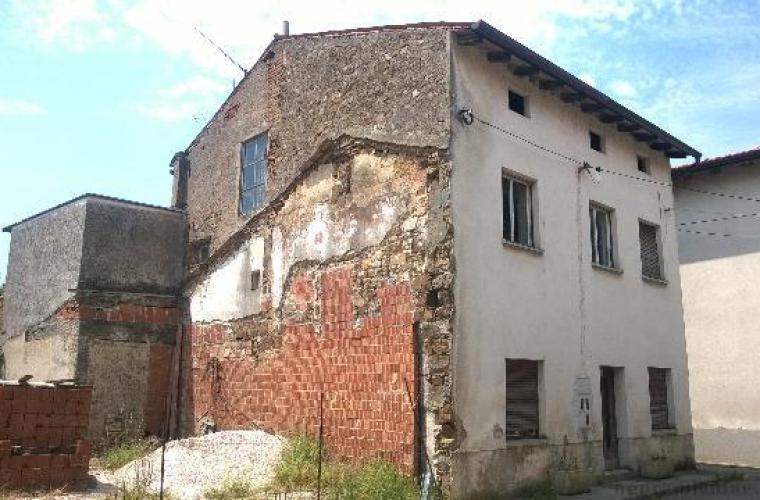 Location: County of Gorizia, Renče - Vogrsko