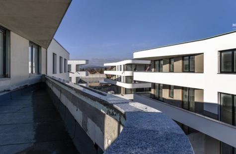 Ljubljana, Vič-Rudnik, Rudnik, Prodaja, Stanovanje, 4-sobno, 122 m<sub>2</sub>, 2021