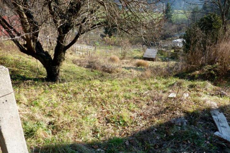 Lokacija: Podravska, Kungota, Rošpoh - del
