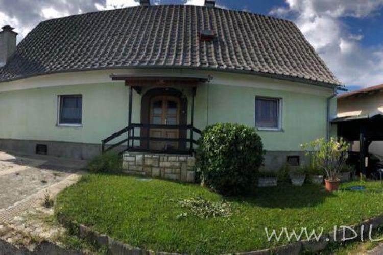 Lokacija: Podravska, Maribor, Hoče