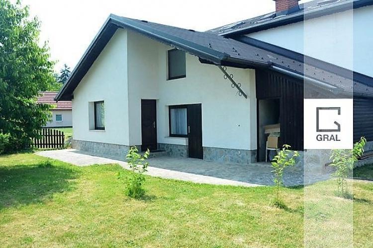 Lokacija: Podravska, Maribor, Miklavž na Dravskem polju