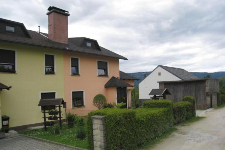 Lokacija: Podravska, Maribor, Jelovec