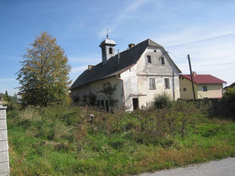 Lokacija: Podravska, Maribor, Bresternica