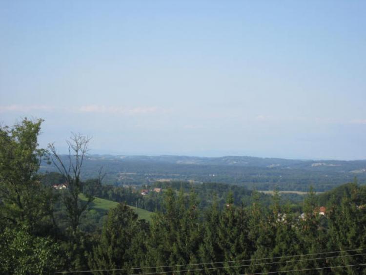 Lokacija: Podravska, Šentilj, Šomat