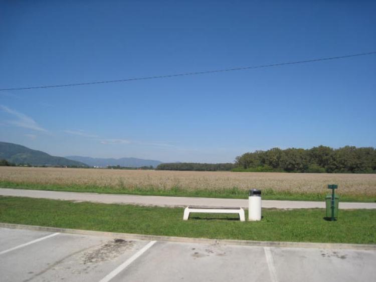 Lokacija: Podravska, Hoče - Slivnica, Rogoza