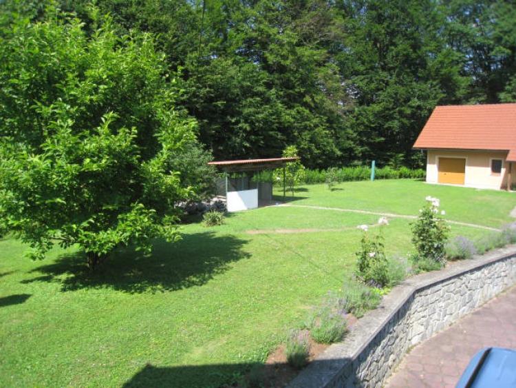 Lokacija: Podravska, Šentilj, Zgornje dobrenje
