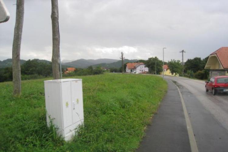 Lokacija: Podravska, Majšperk, Ptujska Gora