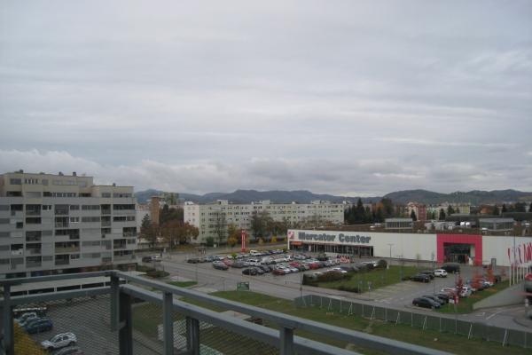 Lokacija: Podravska, Maribor, Spodnje Radvanje