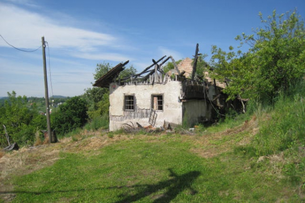 Lokacija: Podravska, Šentilj, Selnica ob muri