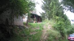 Lokacija: Podravska, Selnica ob Dravi, Spodnji Slemen