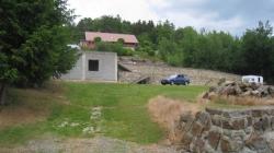 Lokacija: Podravska, Slovenska Bistrica, Gabrnik