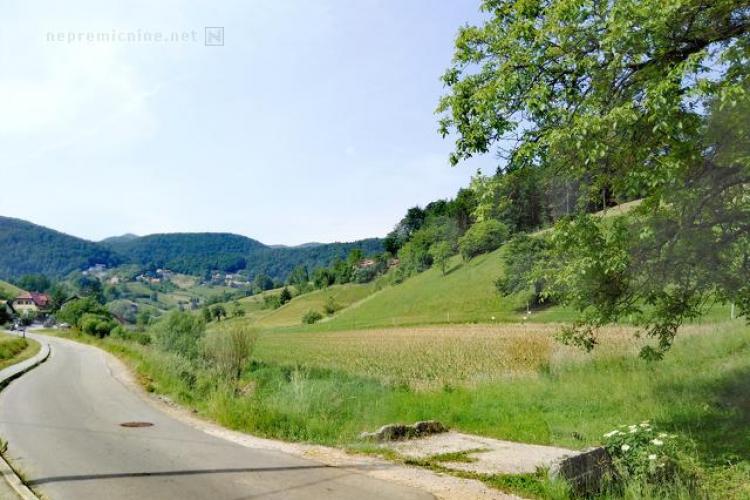 Lokacija: Savinjska, Dobrna
