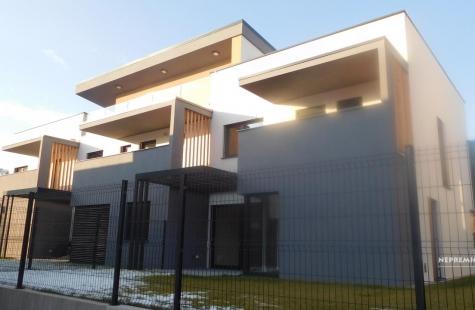 Podravska, Maribor, Prodaja, Stanovanje, 5+ več sobno, 140 m<sub>2</sub>, 2020