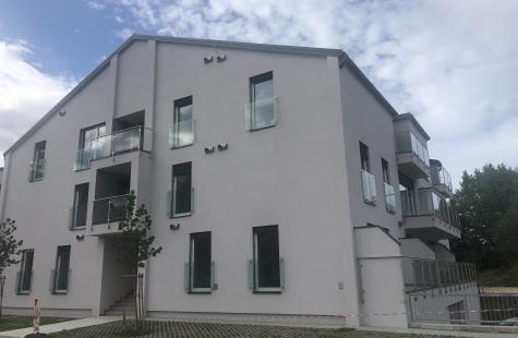 Ljubljana, Moste-Polje, Zalog, Prodaja, Stanovanje, 3-sobno, 67.55 m<sub>2</sub>, 2019