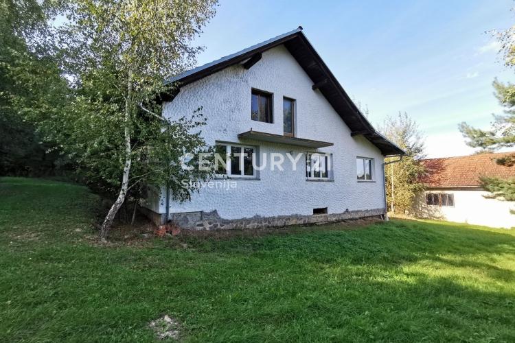 Lokacija: Pomurska, Gornji Petrovci