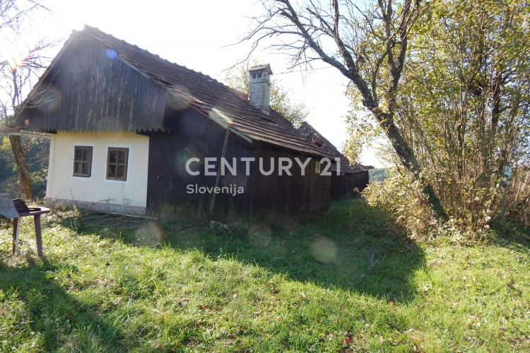Lokacija: Podravska, Cirkulane