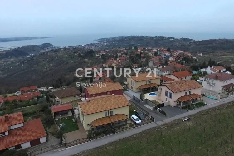 Lokacija: Obalno - kraška, Izola