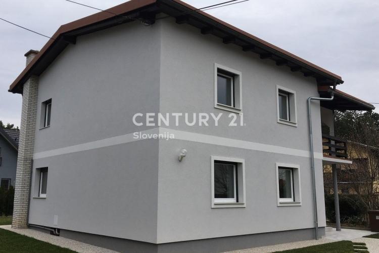 Lokacija: Podravska, Miklavž na Dravskem polju