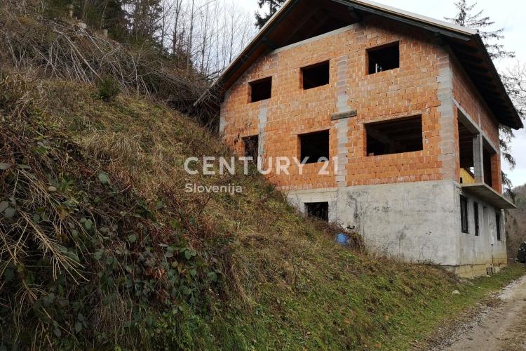 Lokacija: Podravska, Selnica ob Dravi