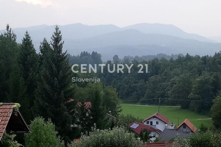 Lokacija: Ljubljana okolica, Velike Lašče
