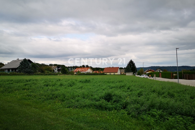 Lokacija: Podravska