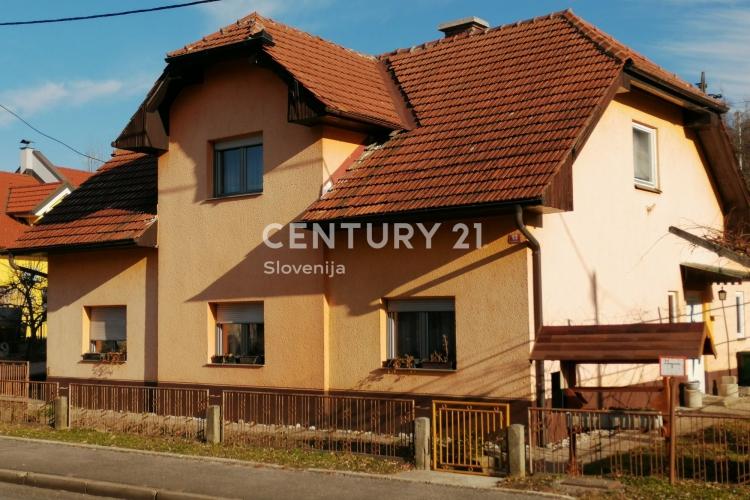 Lokacija: Podravska, Poljčane