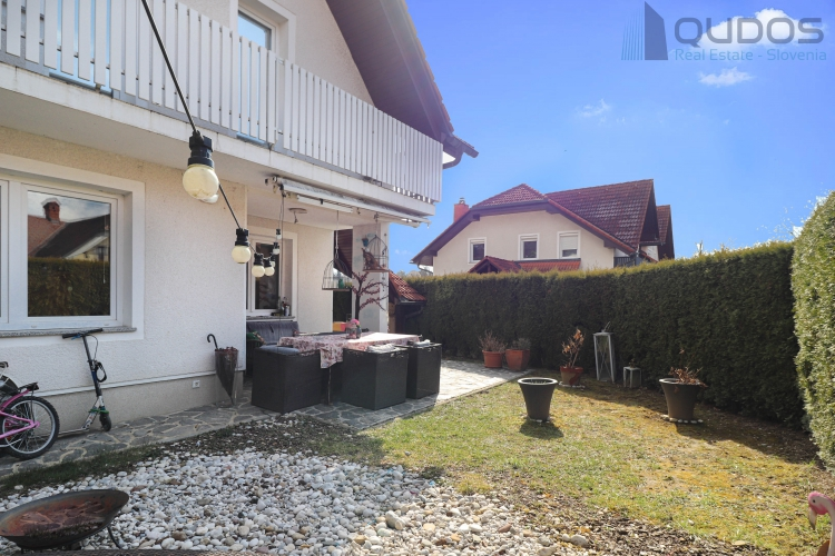 Lokacija: Ljubljana okolica, Domžale, Radomlje