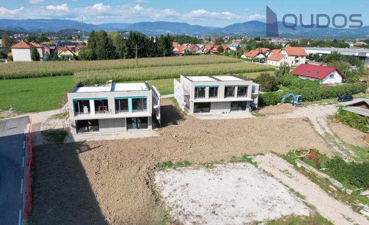 Location: Savinja Statistical Region, Celje, Trnovlje pri Celju