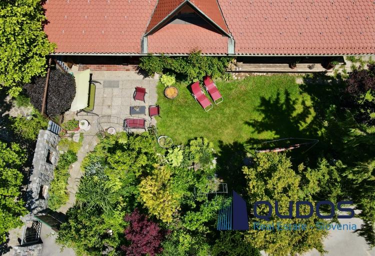 Lokacija: Ljubljana okolica, Domžale, Domžale