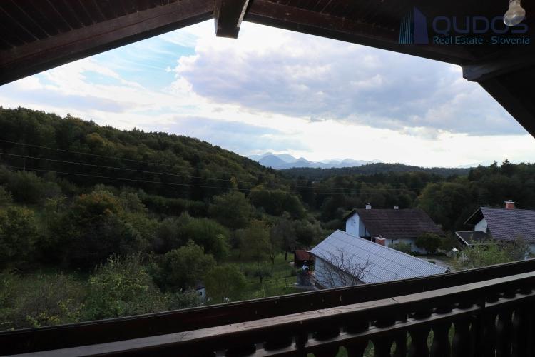 Lokacija: Savinjska, Žalec, Galicija