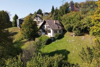Lokacija: Ljubljana okolica, Mengeš, Dobeno