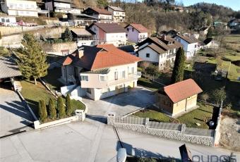 Lokacija: Ljubljana okolica, Grosuplje, Mali Vrh pri Šmarju