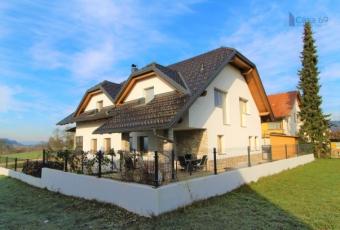 Lokacija: Ljubljana okolica, Lukovica, Imovica