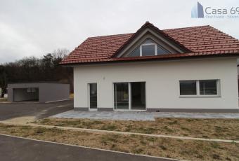 Location: Lower Sava Statistical Region, Krško, Velika Vas pri Krškem