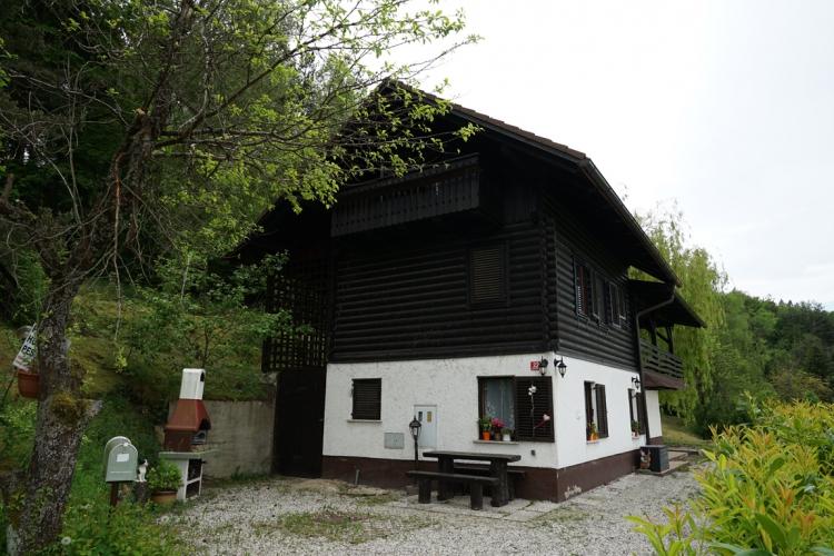 Lokacija: Ljubljana,