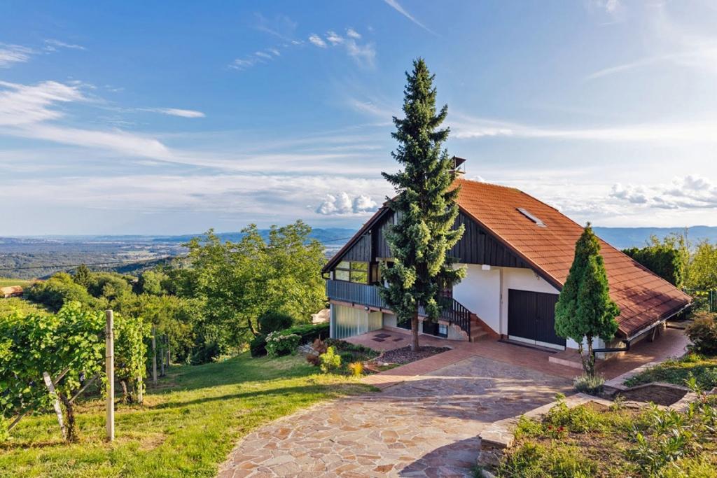 Oglasi slovenija