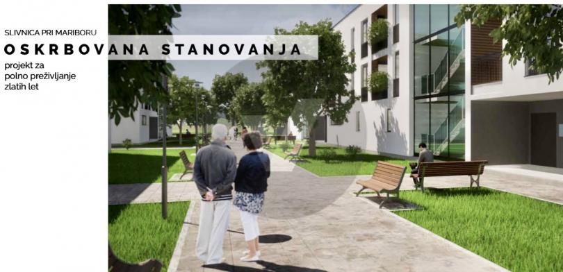 Location: Drava Statistical Region, Hoče - Slivnica