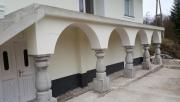Lokacija: Ljubljana okolica, Ivančna Gorica, Malo Globoko